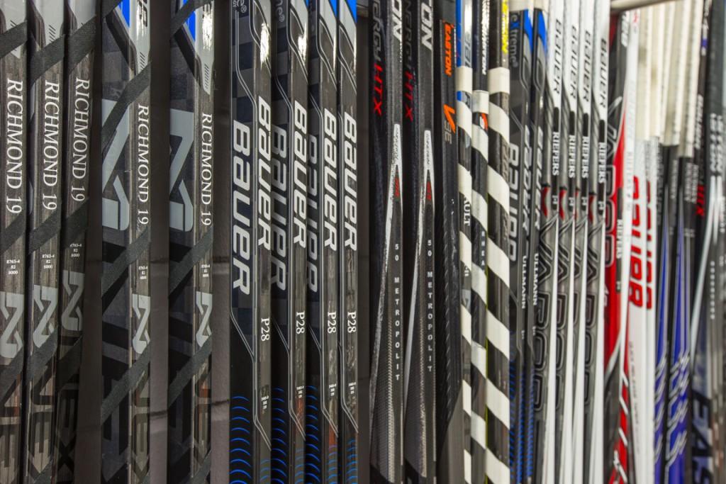 , DEL Eishockey Adler Mannheim 2015 / 2016, © Copyright: AS Sportfoto / Soerli Binder, www. as-sportfoto.de, S.Binder Hauptstr. 143 69168 Wiesloch, as-sportfoto@hotmail.de / soerli@hotmail.de, USt.IdNr. DE240155184,