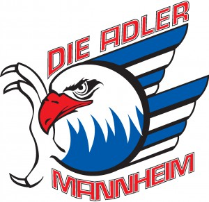Die Adler