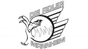 Malvorlagen Adler Kids Mannheim